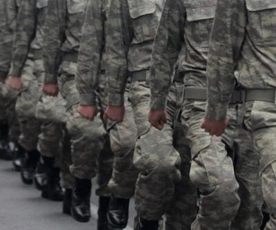 Yeni askerlik sisteminde son dakika gelişmesi: MSB'den açıklama geldi!