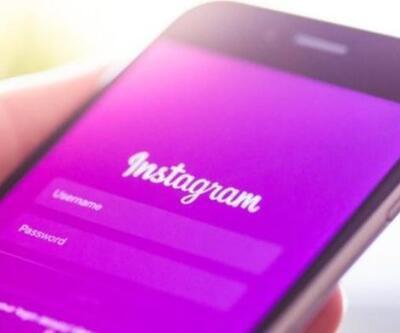 Instagram'da seçilen kişilere hikaye gizleme nasıl yapılır?