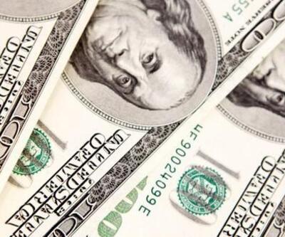 Dolar kuru haftanın açılış gününde ne kadar? (8 Nisan 2019 döviz kurları)