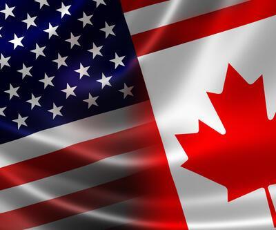 Kanada ve ABD NAFTA yenilemesinde anlaştı