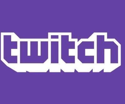 Twitch nedir ve nasıl kullanılır?