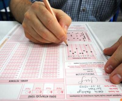 AÖF sınav giriş belgeleri açıklandı! AÖF sınav yerleri sorgulama sayfası