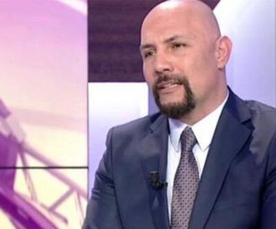 FETÖ davasında eski futbolcu Ömer Çatkıç'a tahliye