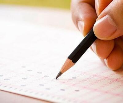 ATA AÖF ve Anadolu AÖF 3 ders sınavı ne zaman?