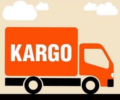 Kargolar bugün çalışıyor mu? Kargo şirketlerinden 15 Temmuz açıklaması
