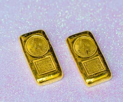 Altın fiyatları Kasım ayının ilk üç günü ne kadardan satıldı?
