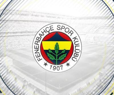 Fenerbahçe'den açıklama: Hiçbir kurum ve şahsa imtiyaz tanınmamalıdır