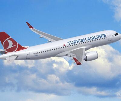 İstanbul Havalimanı'ndan ikinci yurt dışı seferi Bakü'ye