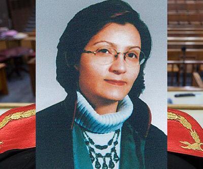 Darbe sanıklarının avukatı hakkında suç duyurusu