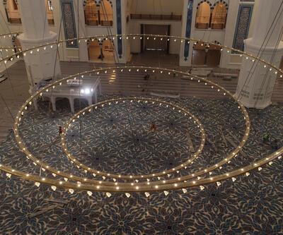 Diyanet 21 Mart 2019 Cuma hutbesini duyurdu: Kur'an ve sünnet bir bütündür
