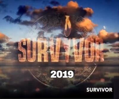 Şampiyon kim oldu? Survivor 2019 birincisi Seda mı Yusuf mu?