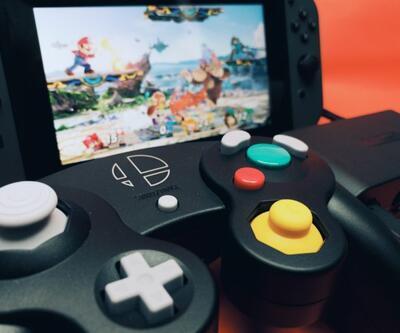 Nintendo Switch almak için 5 sebep!