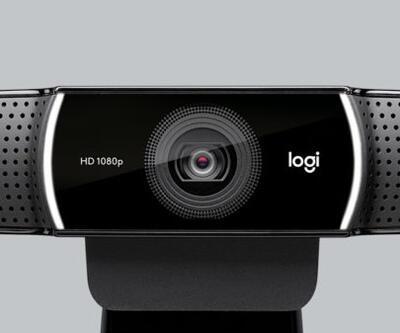 Logitech C922 Pro'ya yakından bakıyoruz