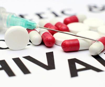 HIV virüsü taşıyan bir kişi daha iyileşti