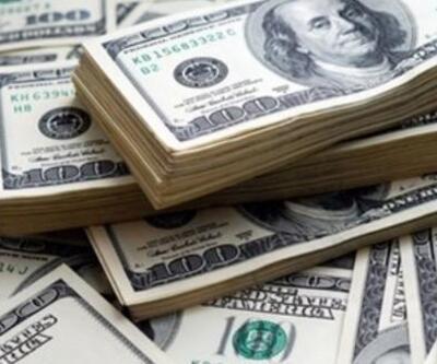 Dolar kuru bugün ne kadar? (9 Nisan 2019 döviz kurları)