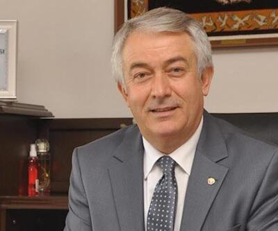 AK Parti Isparta Belediye Başkan Adayı Şükrü Başdeğirmen oldu! Şükrü Başdeğirmen kimdir?