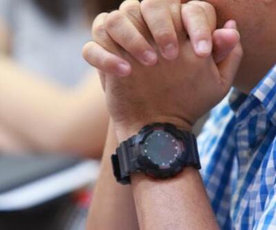 KPSS ÖABT ne zaman? KPSS ÖABT sınav yerleri ve giriş belgesi