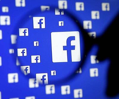 Facebook'a 87 milyon kullanıcı için dava