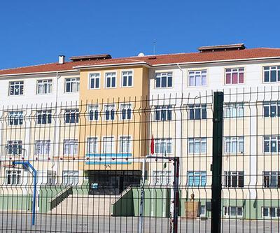 Valiliklere talimat verildi: 50 bin okul için geçerli