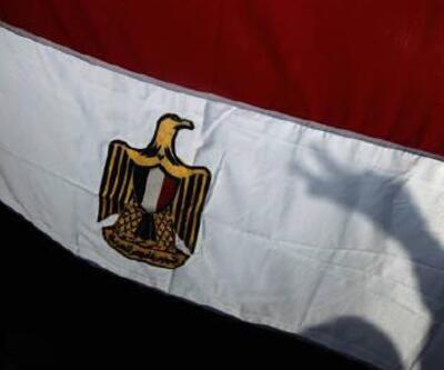 Mısır nüfus artışını frenlemeyi hedefliyor