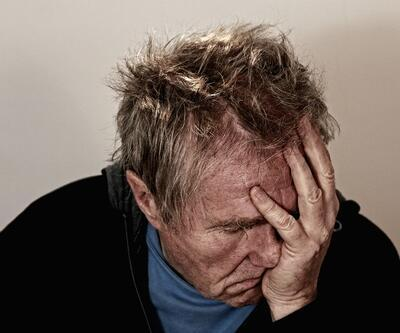 """""""Botoks ile migrenden kurtulabilirsiniz"""""""