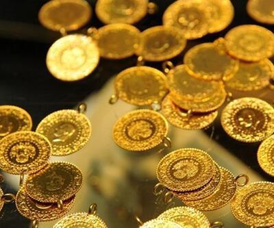 Altın fiyatları hafta kapanışında ne durumda?