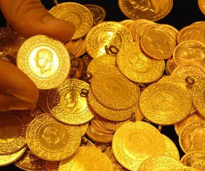Çeyrek altın fiyatları bugün ne kadar? (1 Şubat 2019 gram altın fiyatı)