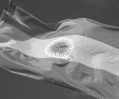 Arjantin'in eski Dışişleri Bakanı hayatını kaybetti