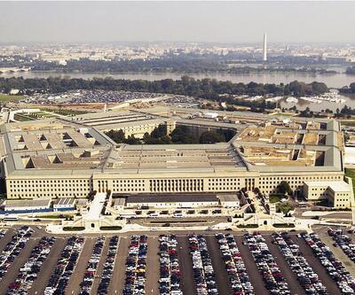 ABD'den kritik Suriye açıklaması