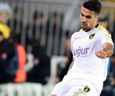 İstanbulspor 22 numaralı formayı emekli etti