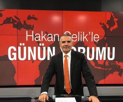 Erdoğan o tartışmayı nasıl bitirdi?