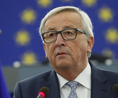 Juncker'dan Brexit oylaması açıklaması