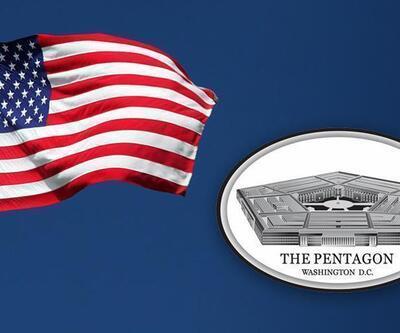 Pentagon'dan Venezuela açıklaması