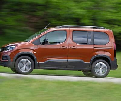 Peugeot daralan pazarda pay artıracak