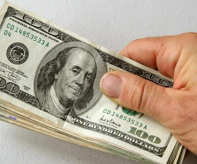 Dolar kuru bugün ne kadar? (15 Nisan 2019 döviz kurları)