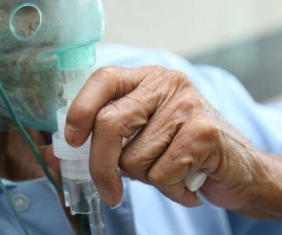 Bu yöntem KOAH hastalarına nefes aldırıyor
