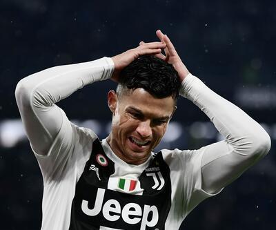 Avrupa liglerinde liderler kazanamadı