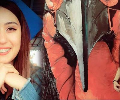 Burun ameliyatından sonra hayatını kaybeden Leyla'nın ölümü ile ilgili soruşturma başlatıldı