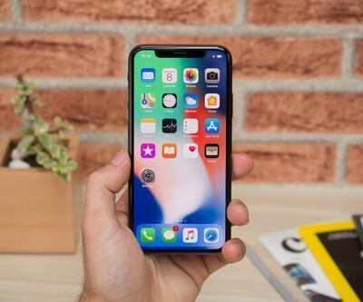 Apple Store üzerinde yenilenmiş iPhone X satışına başlandı