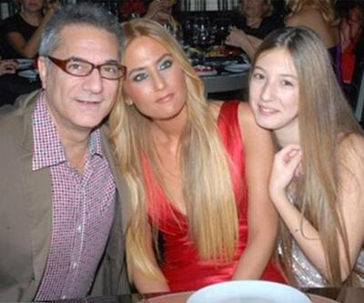 Mehmet Ali Erbil 62 yaşında
