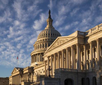 Kongre'de görüşmeler tıkandı, hükümet tekrar kapanabilir