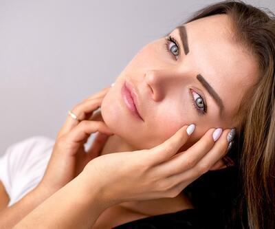 Genç görünmenin ilacı: Mezoterapi