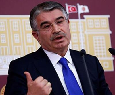 İdris Naim Şahin, Saadet Partisi'nin Ordu adayı oldu
