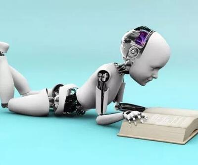 Siber suçlular, yapay zekayı yakın gelecekte nasıl kullanacak?