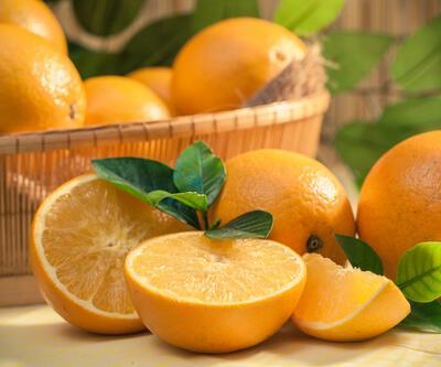 C vitamini diyabet hastalarında yüksek kan şekerini düşürüyor