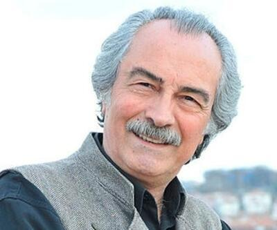 Son dakika: Sinema oyuncusu Aytaç Arman hayatını kaybetti