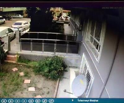 Yargıtay'dan komşu evini gören kamera hakkında emsal karar