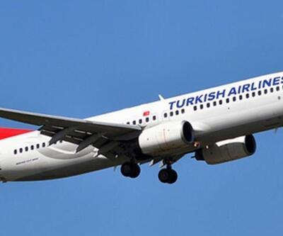 THY, İstanbul Havalimanı'ndan 300 bin yolcuya ulaştı