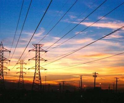 Milyonlarca kişiyi ilgilendiriyor! Elektrik faturalarında o limit düşürüldü