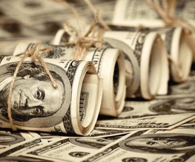 Dolar ne kadar, kaç TL?: 27 Mart / TL kuru bugün ne kadar?